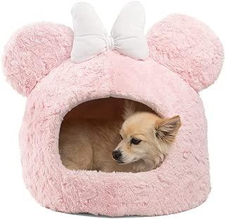 Best disney pink cat Reviews