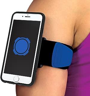 Quad Lock Run Kit for iPhone 6 / 6s
