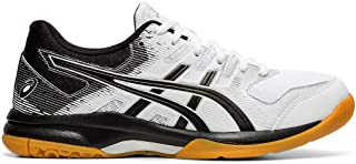 ASICS Women's Gel-Rocket 9 Volleyball Shoes