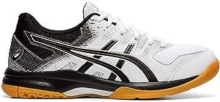 Women's Gel-Rocket 9 Volleyball Shoes