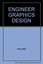 WORKBOOK IN MODERN ENGINEERING GRAPHICS AND DESIGN