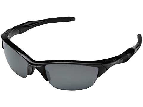 f5ef3fc860b Oakley Half Jacket 2.0 Polarized at Zappos.com