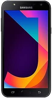 Samsung Galaxy J7 Nxt SM-J701FZKDINS(Black 16GB)