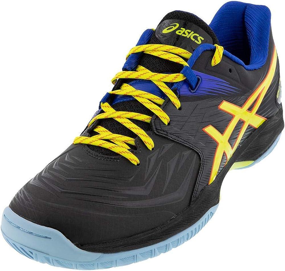 ASICS Men's Blast FF Court Shoes