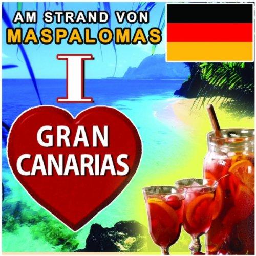 La Lambada Brasilianische Musik [Clean]