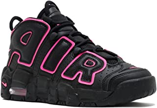 Nike Kids Air More Uptempo Shoes