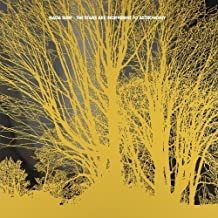The Stars Are Indifferent to Astronomy by Nada Surf (2012-01-24)