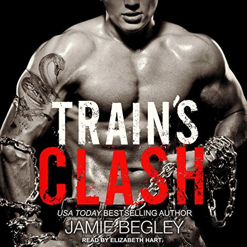 Train's Clash Titelbild