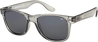 Caterpillar Blinding Polarized Sunglasses Square