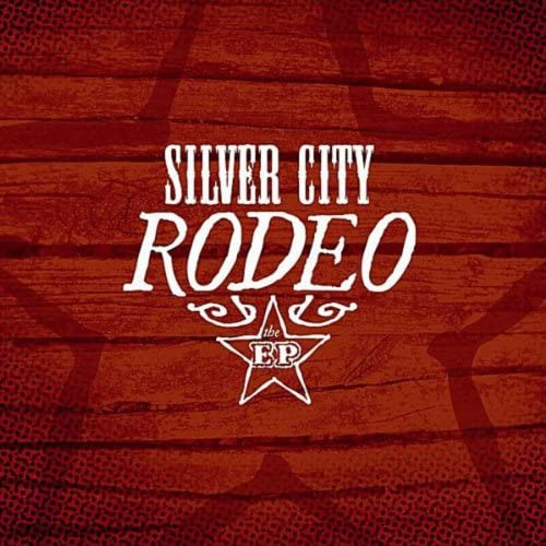 Silver City Rodeo