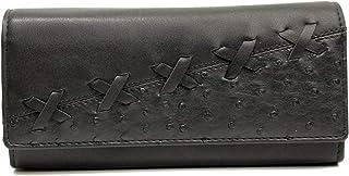 レディース 長財布 大容量 ギャルソン財布 カード縦型収納