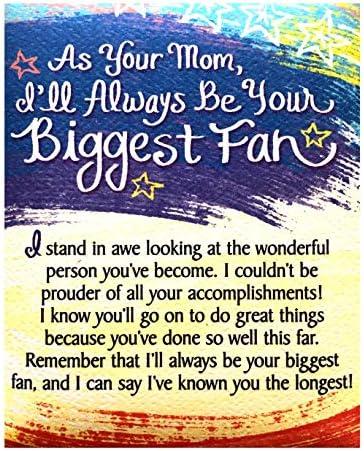 Top 10 Best love you mom fridge magnet Reviews