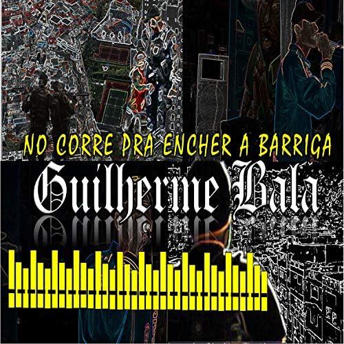 Guilherme Bala