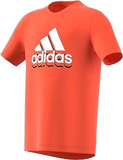 adidas Model B A.R. PRME TEE T-Shirt