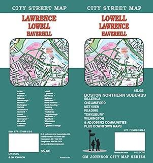 Best haverhill street map Reviews