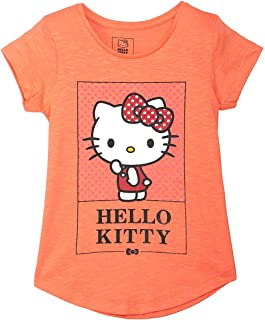 93617ca8e Amazon.in: 13 - 14 years - Tops, T-Shirts & Shirts / Girls: Clothing ...