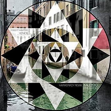 Venice (Harmoracy Remix)