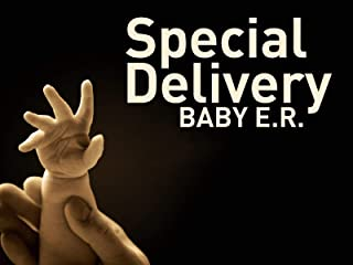 mother delivery video