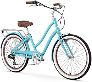 Best womens touring bike Reviews