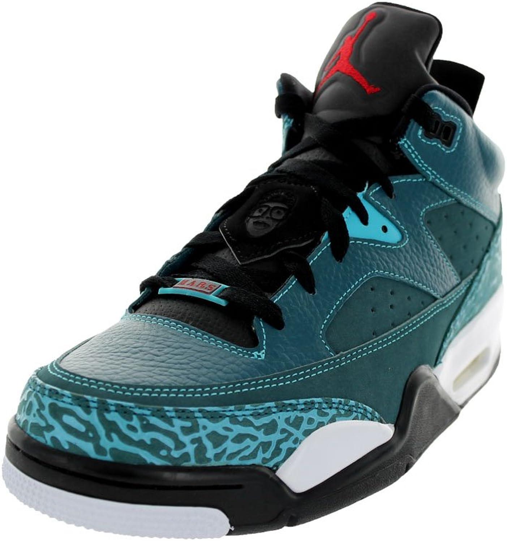 Nike herrar herrar herrar Jordan Son of Low Running skor  online shopping och modebutik