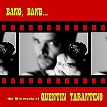 Bang Bang (My Baby Shot Me Down) (from