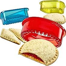 Best bento sandwich cutters Reviews