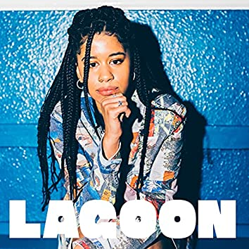 The Game (Lagoon Sessions)