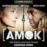 Amok cover art