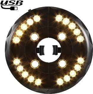 Best led lights for umbrella Reviews