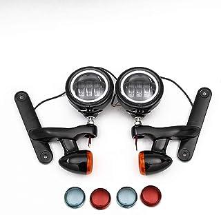 Suchergebnis Auf Für Street Glide Motorräder Ersatzteile Zubehör Auto Motorrad