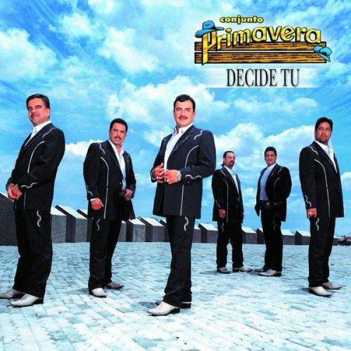 Gracias Madrecita (Album Version)
