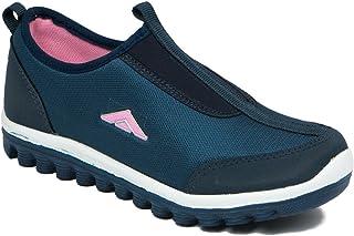 ASIAN Riya-01 Stylish Casual Loafers Sports Running Shoe for Women