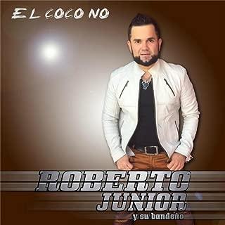 Best coco no cumbia Reviews