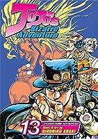 DFGAD 奇妙な冒険アニメ-大人のための1000ピースパズル子供ジグソーパズルウッドパズル教育玩具ゲームギフト壁の装飾ジグソー