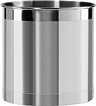 Best commercial kitchen utensil holder Reviews