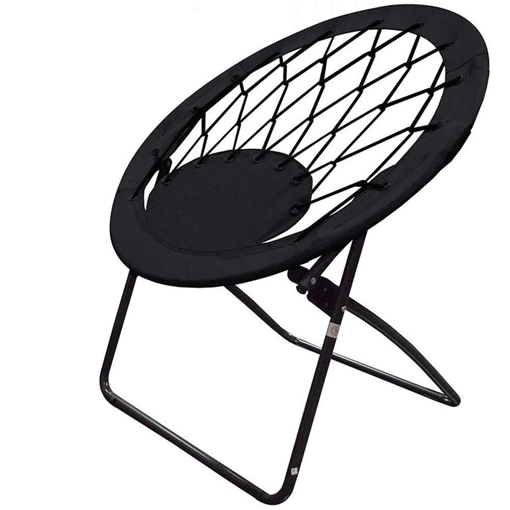 Impact Canopy Bungee Portable Folding