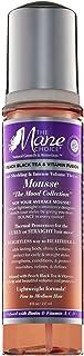 THE MANE CHOICE - Peach Black Tea Vitamin Fusion Mousse, 8 Oz