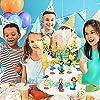 Torte di Zucchero torte compleanno pasta di zucchero winx
