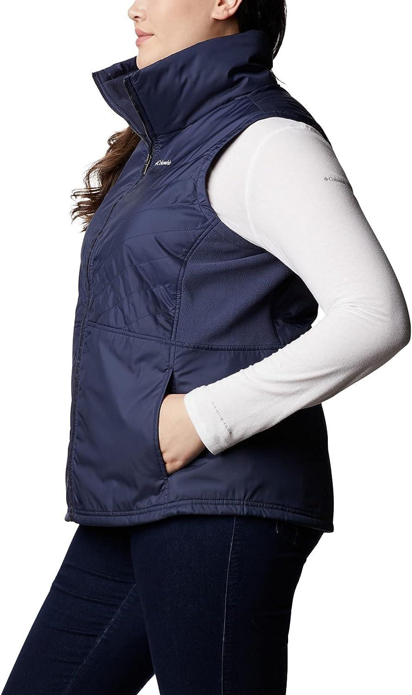 Columbia Women's Mix It Around II Vest