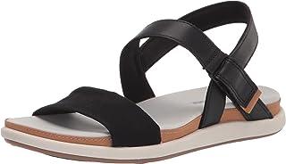 Clarks Eliza Mae womens Sandal