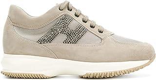 Amazon.it: scarpe hogan donna - Beige