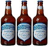 Fentimans Ginger Ale & Beer