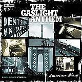 Songtexte von The Gaslight Anthem - American Slang
