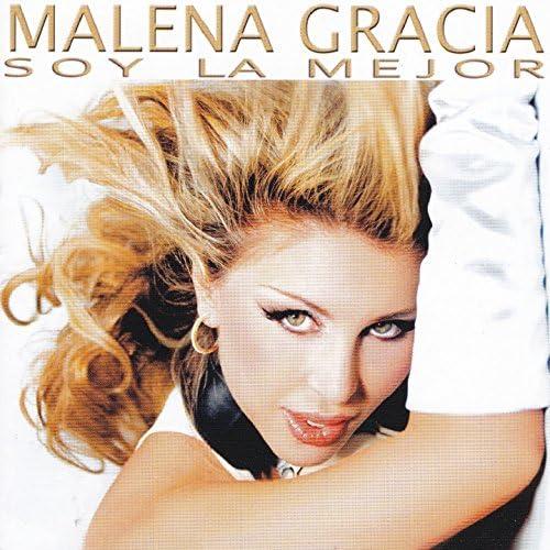 Malena Gracia