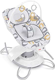 Best fisher price glider rocker Reviews
