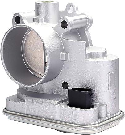 Amazon com: $50 to $100 - Throttle Bodies / Fuel System: Automotive