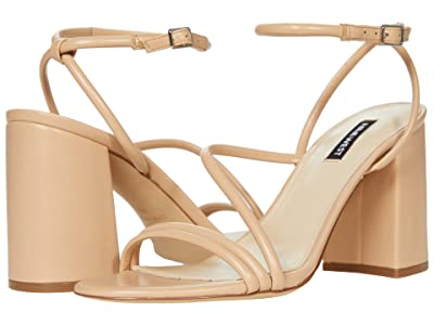 Nine West Nelly