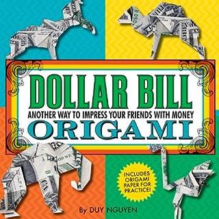 Best dollar bill sign origami Reviews