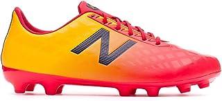 7f6229cbc586 New Balance Chaussures De Foot Furon 4.0 Ag Dispatch Msfdafa4