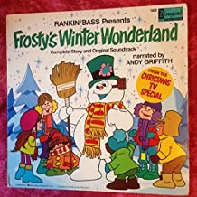 Best the sounds of christmas disneyland records Reviews